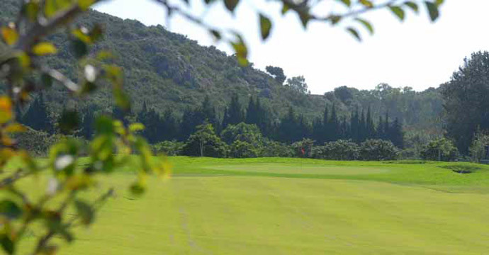 Club de Golf Casares Costa - Photo 4