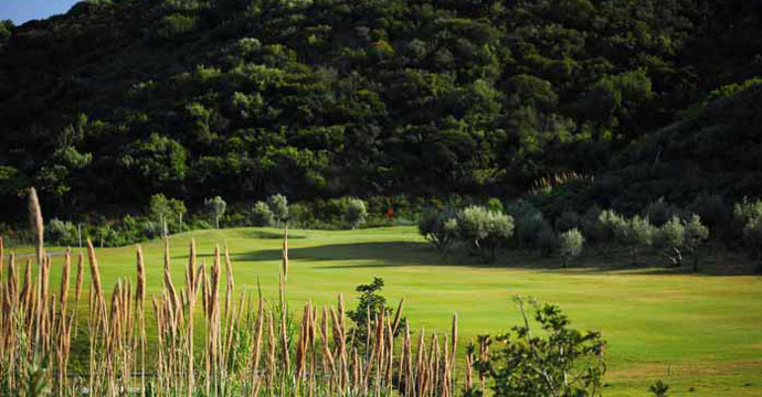 Club de Golf Casares Costa - Photo 5