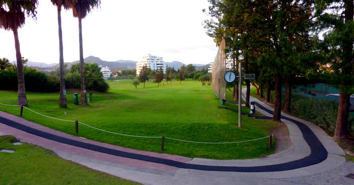 Guadalmina North Golf - Photo 3