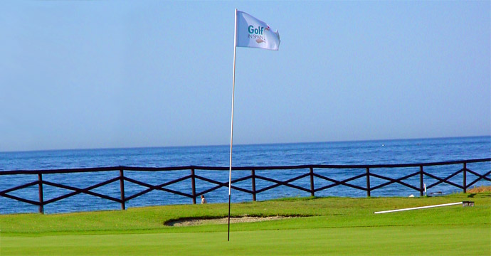 Guadalmina South Course - Photo 2