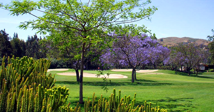 Mijas Golf - Los Lagos - Photo 1