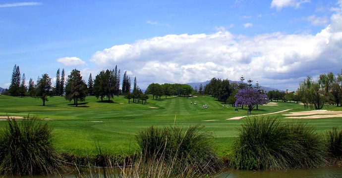 Mijas Golf - Los Lagos - Photo 2