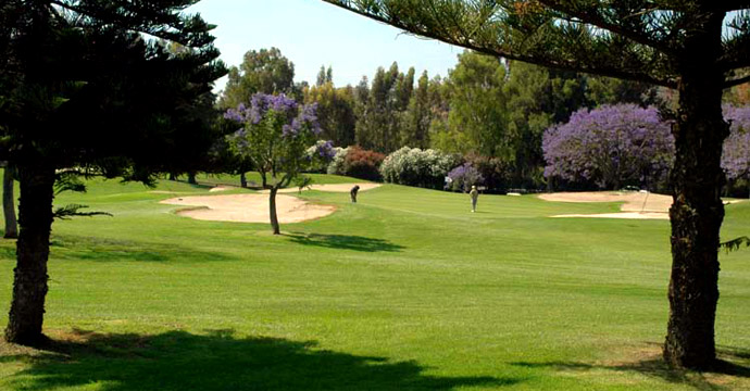 Mijas Golf - Los Lagos - Photo 3