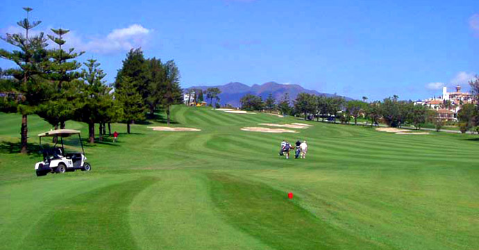 Mijas Golf - Los Lagos - Photo 4