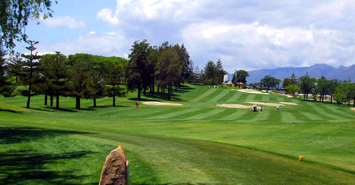 Mijas Golf - Los Lagos - Photo 5