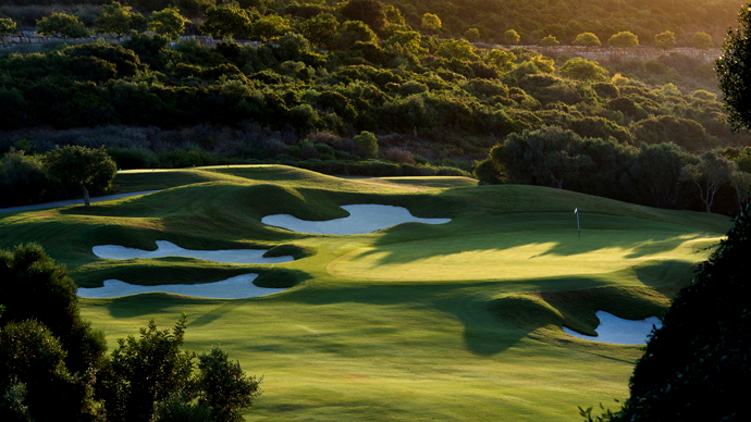 Finca Cortesin Golf - Photo 7