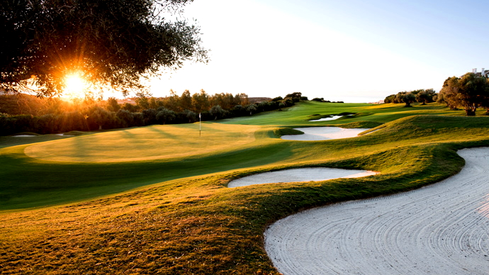 Finca Cortesin Golf - Photo 12