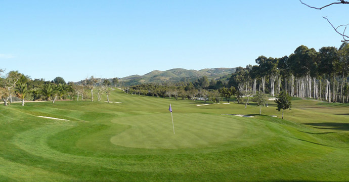 Santana Golf club - Photo 3