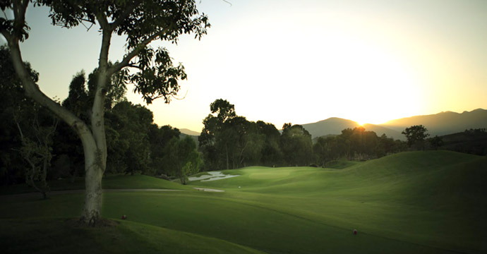 Santana Golf club - Photo 5