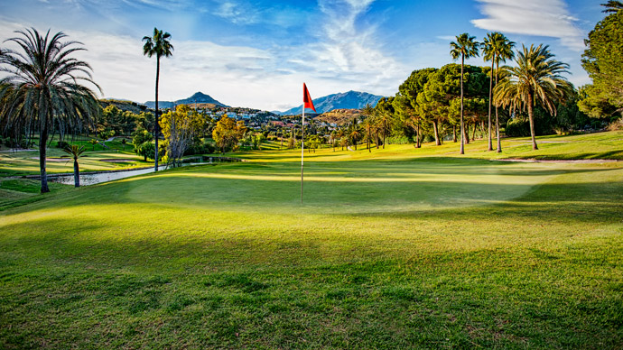 El Paraiso Golf - Photo 1