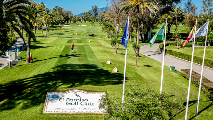 El Paraiso Golf - Photo 17