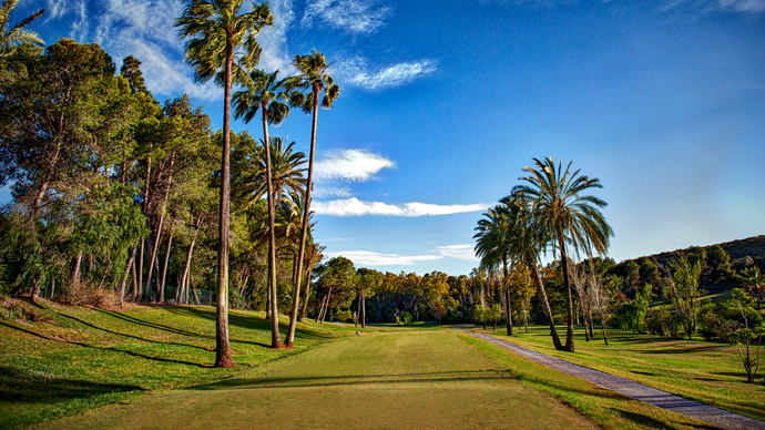 El Paraiso Golf - Photo 18