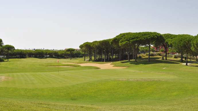 Sancti Petri Hills Golf - Photo 1