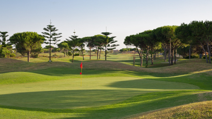 Sancti Petri Hills Golf - Photo 12