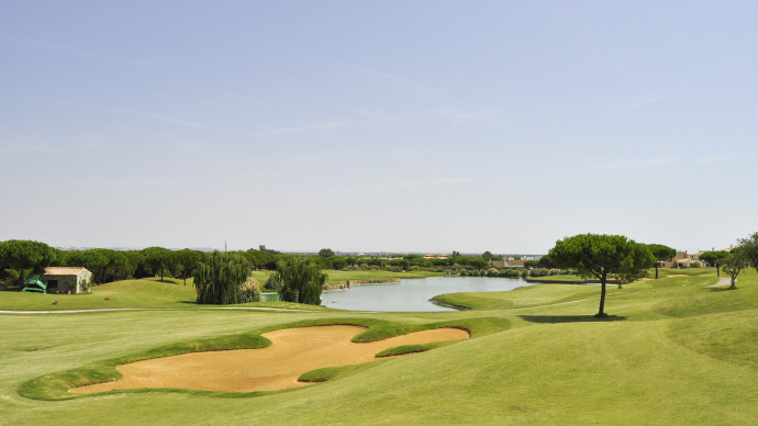 Sancti Petri Hills Golf - Photo 15