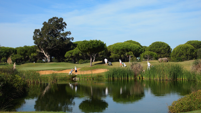 Sancti Petri Hills Golf - Photo 16