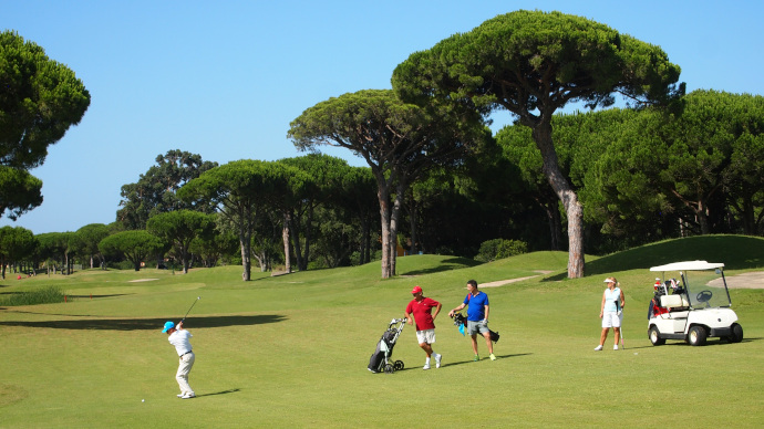 Sancti Petri Hills Golf - Photo 17