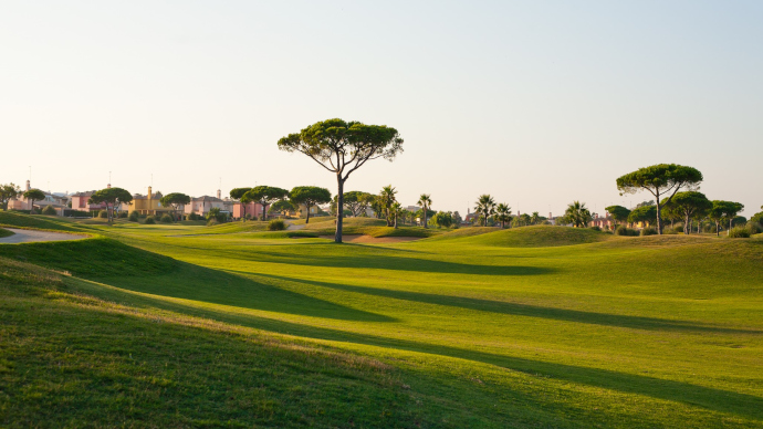 Sancti Petri Hills Golf - Photo 18