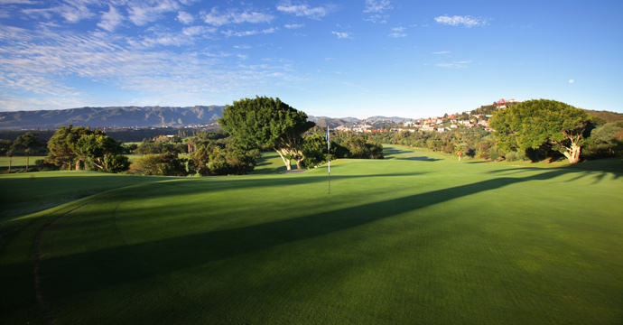 Real Club de Golf las Palmas - Photo 5