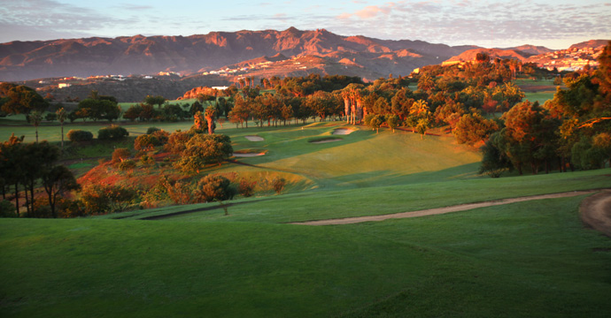 Real Club de Golf las Palmas - Photo 8