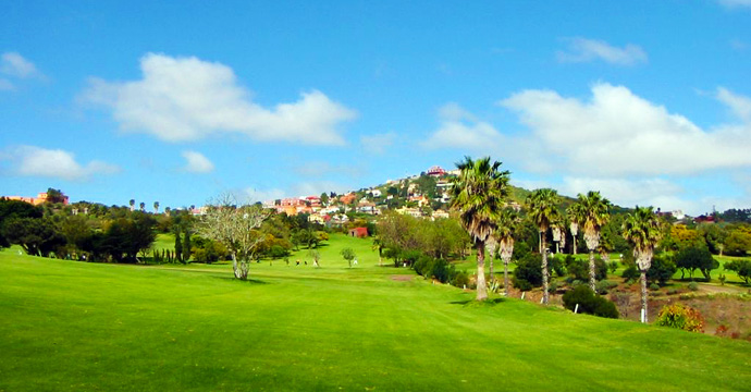 Real Club de Golf las Palmas - Photo 10