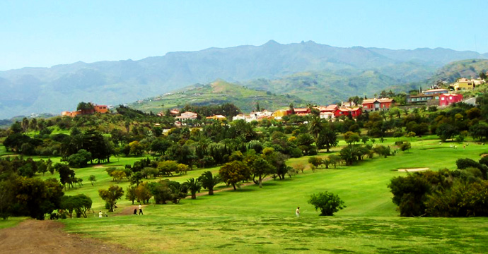 Real Club de Golf las Palmas - Photo 12