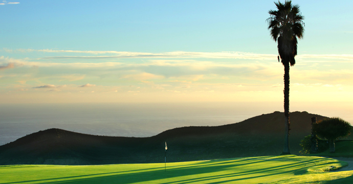 Real Club de Golf las Palmas - Photo 16