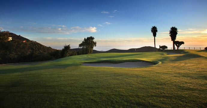 Real Club de Golf las Palmas - Photo 17