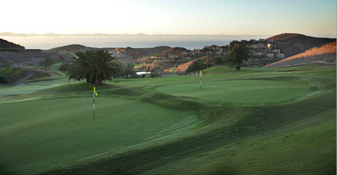 Salobre Golf & Old Course - Photo 7