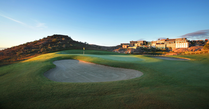 Salobre Golf & Old Course - Photo 8