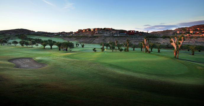 Salobre Golf & Old Course - Photo 9