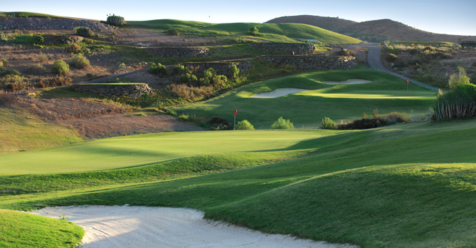 Salobre Golf & New Course - Photo 6