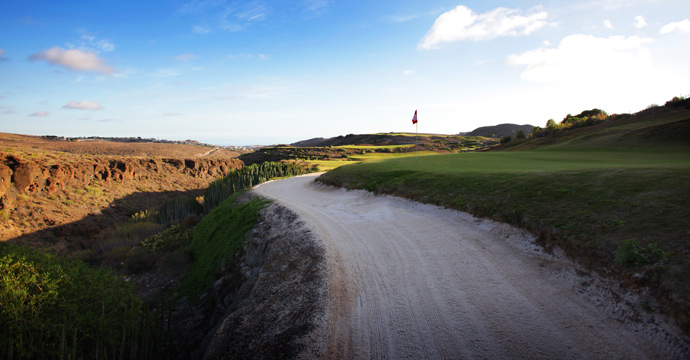 Salobre Golf & New Course - Photo 16