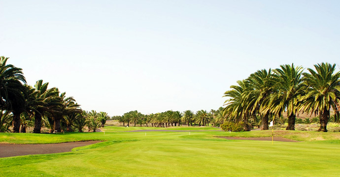 Golf Costa Teguise - Photo 6