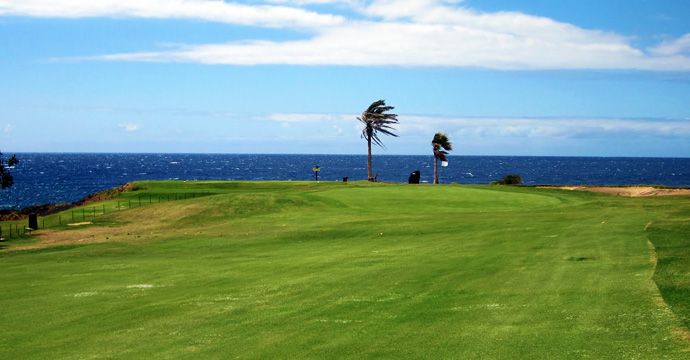Amarilla Golf & Country Club - Photo 3