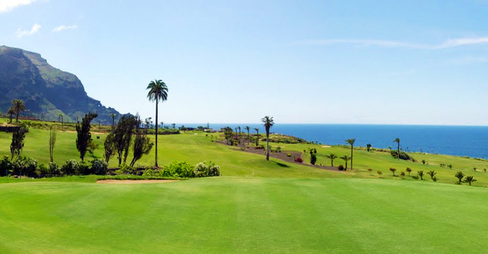 Buenavista Golf Course - Photo 3