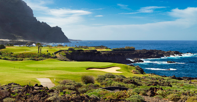 Buenavista Golf Course - Photo 4
