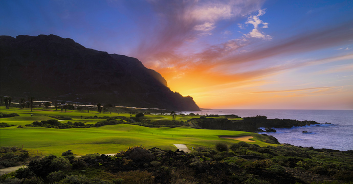 Buenavista Golf Course - Photo 5