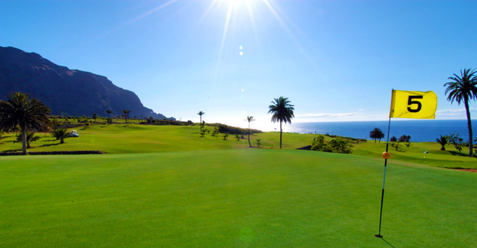 Buenavista Golf Course - Photo 6