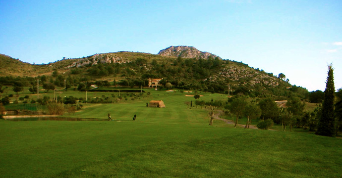 Canyamel Golf Course - Photo 3