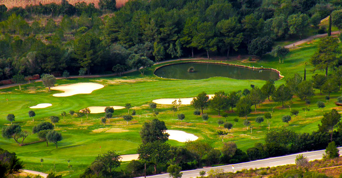 Canyamel Golf Course - Photo 4