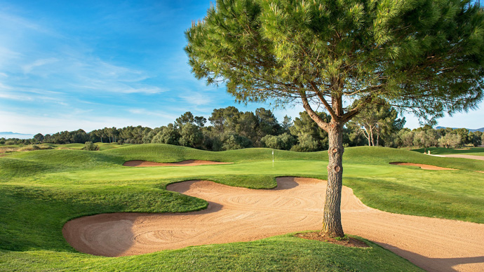 Son Antem Golf Course West - Photo 1