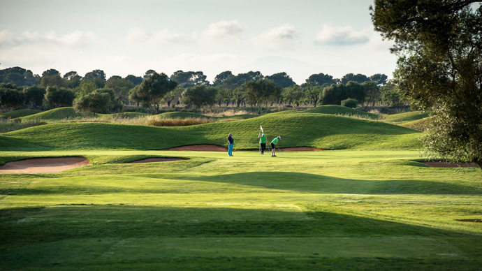 Son Antem Golf Course West - Photo 3