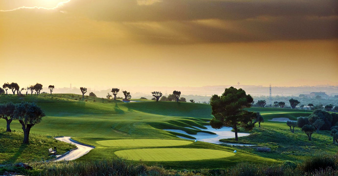 Son Gual Golf Course - Photo 2