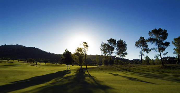 Son Gual Golf Course - Photo 3