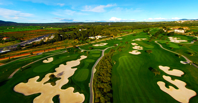 Son Gual Golf Course - Photo 7