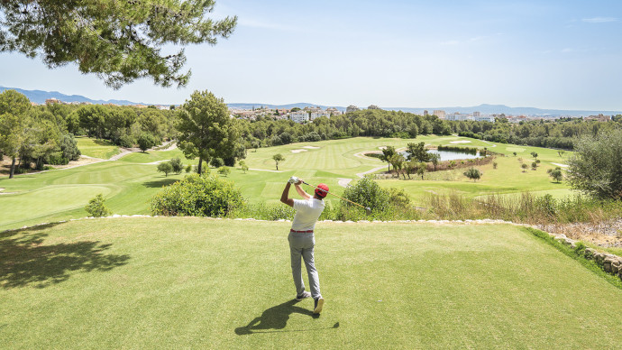 Son Muntaner Golf Course - Photo 3
