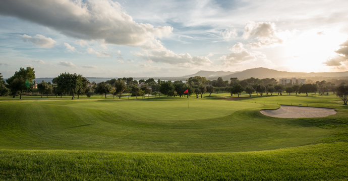 Son Servera Golf Course - Photo 5