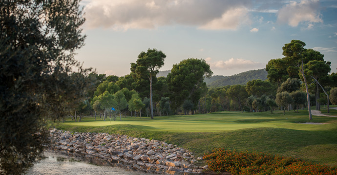 Son Servera Golf Course - Photo 6