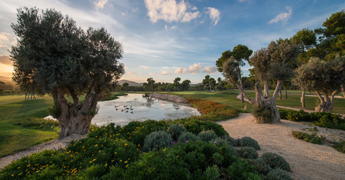 Son Servera Golf Course - Photo 7